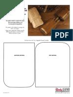 Cigar-Case.pdf
