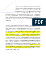 research essay - copy