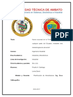 Ferreteria Ferroluz