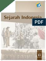 Buku Pegangan Siswa Sejarah Indonesia SMA Kelas 11 Kurikulum 2013 Semester 2 (matematohir.wordpress.com).pdf
