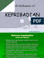 (12) Kepribadian.pdf