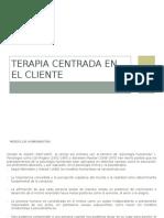 Fernando Terapia