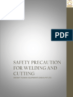 safetyprecautionforweldingandcutting