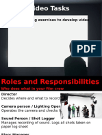 Video Tasks 141104083311 Conversion Gate01