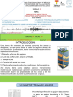 Petrofisica Unidad 3