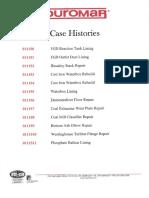 case histories-min.pdf