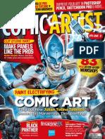 Comic_Artist_-_Volume_3_2016.pdf