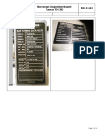 BORESCOPE SAMPLE REPORT.pdf