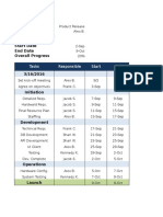 work-plan-template.xlsx