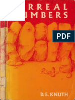 Knuth-SurrealNumbers.pdf