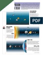 EL NUEVO SIST SOLAR.pdf