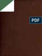 teutonicmytholo02grim.pdf