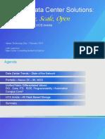 Data Center Interconnect Design Guide Test Fail Vpc