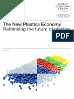 WEF_The_New_Plastics_Economy.pdf
