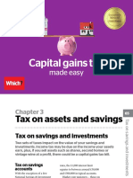 03_Tax on Assets
