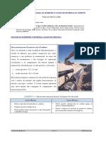 06-1Diametro_Material_v2015.pdf