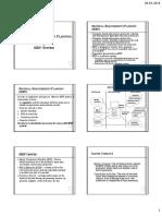 MRP Vs. MRP II.pdf