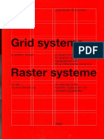 Grid Systems In Graphic Designs.pdf