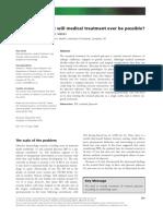 Retained Placenta