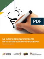 cultura de emprendimiento.pdf