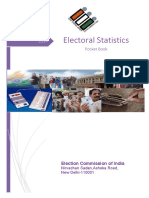 Electoral Statisitics Pocket Book 2014 Copy 2