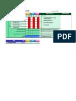 04 SKPMg2 - Pengurusan Badan_Beruniform Ver 1.0