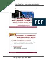 Skkk3144 Note5 Dynamic Behaviour (1)