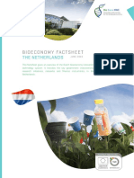 BBNWE Factsheet NL Sept15 Final