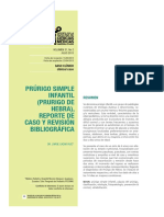 prurigo.pdf