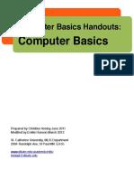 m1-computers-handouts.pdf
