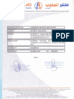 Etude de formulation EB.pdf
