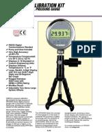 DPG4000-KIT.pdf