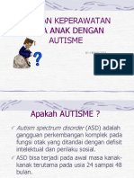 askep autisme pada anak.pdf