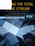 value stream mapping.pdf