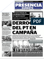 PDF Presencia 17 Mayo 2017