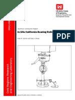 ERDC-CRREL-TR-07-21.pdf