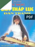DanTranh.pdf