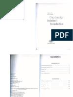 Barta-Loch-Gazdasagi-angol-pdf.pdf