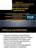 Stella (1)