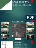 Proposal Metro Kapsul - St-Alun2