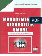 1 Managementul Resurselor Umane.unlocked