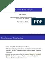 11 Time Series Basic Analysis 12.36.17 AM