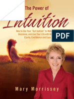PowerofIntuition eBook