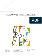 simulate_ontap_8-2_installation_and_setup_guide.pdf