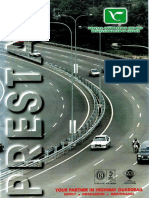 prestar.pdf