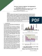 journal2-nsk.pdf