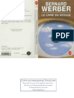 8-french-Werber-Bernard-Le-Livre-Du-Voyage.pdf