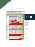 calendarios y semanarios 2.0.pdf