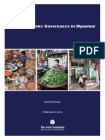 Local Economic Governance.pdf