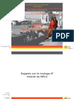 CF-20131209-MPLS.pptx